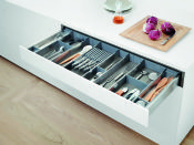 Orga-Line for Cutlery